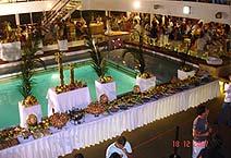 лайнер Zenith Pullmantur