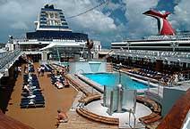 Galaxy  Celebrity Cruises