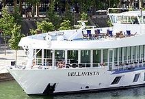 Bellavista Transocean Tours
