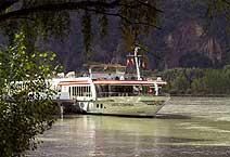 Swiss Corona Transocean Tours