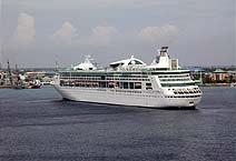 Grandeur of the Seas Royal Caribbean