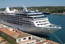 Azamara Quest Azamara Cruises