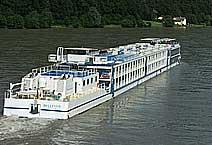 Bellevue Transocean Tours