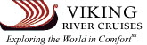 Круизная компания VIKING RIVER CRUISES