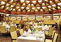 Thomson Dream Thomson Cruises