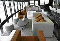 Мега-яхта L'AUSTRAL, компания PONANT